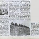 Varaždinske vijesti, broj 66, kolovoz 1946.
