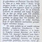 Varaždinske vijesti, broj 53, lipanj 1946.