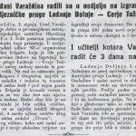Varaždinske vijesti, broj 59, srpanj 1946.