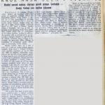 Varaždinske vijesti, broj 52, svibanj 1946.